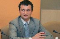 Кризис в отношениях с ЕС спровоцирует еще более сильный кризис в отношнниях с РФ, - эксперт Института Горшенина