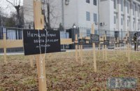 СМИ узнали о сумме гонорара за убийство Немцова