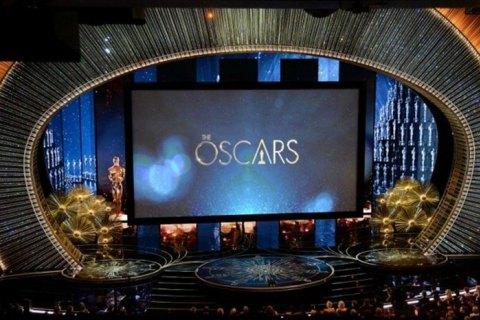"""""""Оскар""""-2020: стал известен шорт-лист номинации """"Лучший иностранный фильм"""""""