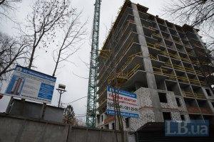 Київрада має заборонити будівництво поблизу пам'ятників ЮНЕСКО