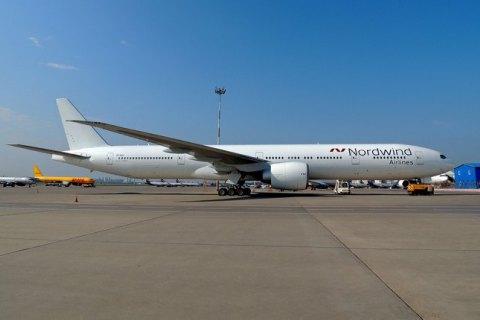 З Москви до Венесуели вилетів великий літак без пасажирів, - ЗМІ