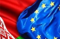 Мінськ готовий прийняти послів країн ЄС, але з умовою