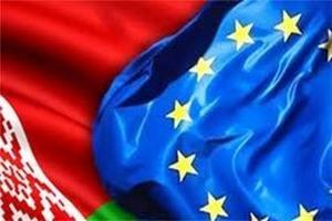 ЄС має намір скоротити політичні контакти з Білоруссю