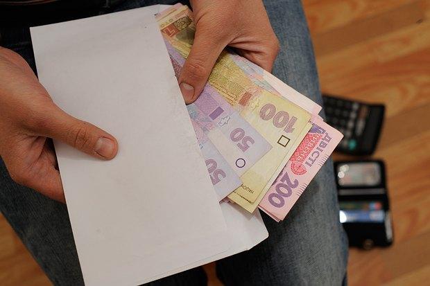 У многих граждан есть накопления, с которых не был заплачен налог