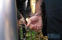 В Беларуси задержали адвоката Колесниковой