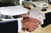 Россияне задолжали банкам почти 10 трлн рублей
