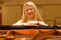 Канадський оркестр звільнив піаністку за російську пропаганду