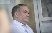 СВР: организатор покушения на Бабченко не работал на разведку