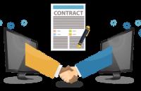 Bakkt-революция, Visa на блокчейне и безопасные смарт-контракты