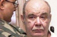 "ФБР назначило за ""голову"" Могилевича 100 тысяч долларов"