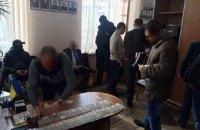 В Киеве разворовали 10 млн гривен, предназначенные на премии полицейским