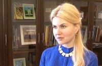 Юные харьковские ученые стали лучшими в Украине