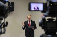 Глава Одесской ОГА отчитался о работе в социальной и гуманитарной сферах