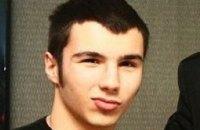 Нестору Шуфричу-младшему сообщили о подозрении