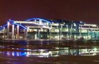 """Аэропорт """"Киев"""" расширит терминал """"А"""""""