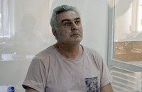 "Директора лагеря ""Виктория"" отправили в СИЗО"