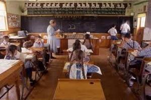 Прокуратура виявила в київських школах викладачів із судимостями
