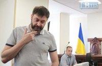 """Вишинський погодився на обмін """"35 на 35"""", - ГПУ"""