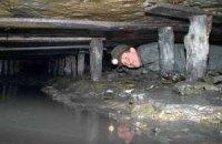 Террористы контролируют 50 из 93 госшахт на Донбассе, - СНБО