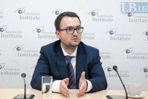 Постпред президента: ситуація з правами людини в Криму не покращується, а стає гіршою