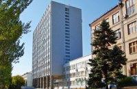 Из Донбасса уже эвакуировали 11 вузов, – вице-премьер