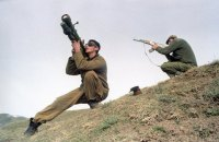 Азербайджан обвинил армянских военных в новых обстрелах