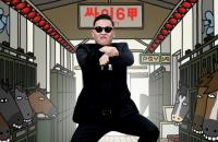 Gangnam Style більше не найпопулярніше відео в Інтернеті
