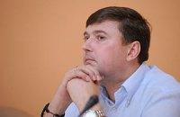 """Януковича подставили с """"харьковскими соглашениями"""", - Бондарчук"""