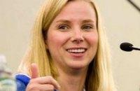 Новый глава Yahoo может отменить увольнения сотрудников