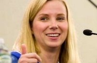 Нова голова Yahoo може скасувати звільнення працівників