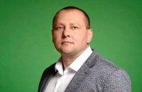 """У Харкові кандидат від """"Слуги народу"""" обійшов ексрегіонала Мисика на 308 голосів"""