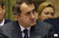 Чехия предоставила Данилишину политическое убежище