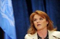 Турецкая прокуратура предъявила обвинения герцогине Йоркской