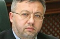 Тимошенко сделала Савченко замминистра финансов