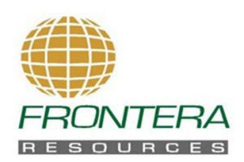 Американська Frontera оскаржила результати конкурсу УРП на українському шельфі