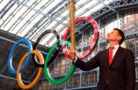 МОК розслідує незаконний продаж квитків на Олімпіаду-2012