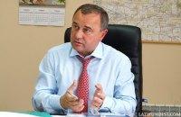 Монополии больше не существует, на рынке электроэнергии заработали сотни поставщиков, - Домбровский