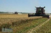 5 найбільших агрокомпаній України за розміром земельного банку