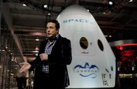 Tesla планує в найближчому майбутньому почати тестування безпілотних вантажівок