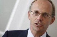 Єврогрупа виділить Іспанії 100 мільярдів євро