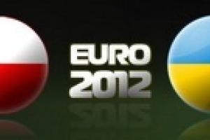 Украина попросит у Китая деньги на Евро-2012