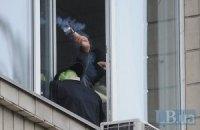 У Росії через хибні повідомлення про замінування евакуювали 26 вокзалів