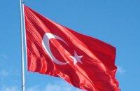 В Турции два журналиста осуждены за разглашение гостайны
