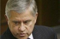 Украина возобновляет показатели, которые имела до кризиса 2008-2009 гг, - Кинах