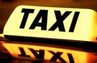 Дорогою з Бердянська в Токмак зник безвісти таксист