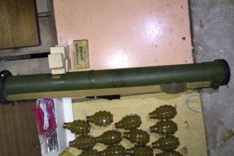 В Кувейте задержали экстремистов, покупавших оружие для ИГИЛ у украинской компании (обновлено)