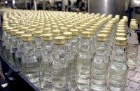 Число смертей от суррогатного алкоголя достигло 64