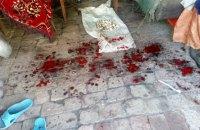 У Донецькій області під час обстрілу Зайцевого загинула жінка (оновлено)