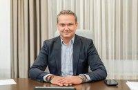 «УЗ Карго» обеспечит порядка 5 млрд грн дополнительного дохода для «Укрзализныци», - Эзугбая