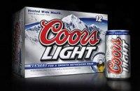 Заваленного снегом жителя Аляски спасло замороженное пиво